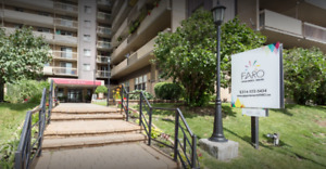 4 1/2 Apartment Lease Transfer