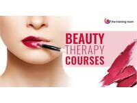 1 day beauty training courses Christmas offers 🌟🎄🎁