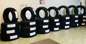 WINTER TIRE SALE NORDICA MCH AUTO