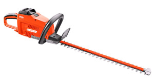 New ECHO 24 in. 58V Lithium-Ion Brushless Cordless Trimmer