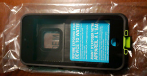 Lifeproof for iPhone 7 NEW