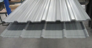 Metal Roofing - Direct From Manufacturer! Cornwall Ontario image 2
