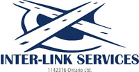 Experienced Shunter Required in Mississauga $25/HOUR