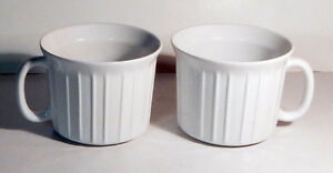 Really BIG China Coffee Cups, 2 of