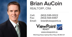Do you need help buying or selling a home?