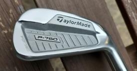 Taylormade P760 - 3/Driver Iron