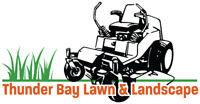 Lawn Care and Spring Cleanup
