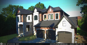 Building Permits- Engineering and design services Kitchener / Waterloo Kitchener Area image 2