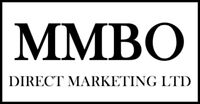 B2B TELEMARKETERS WANTED!!!