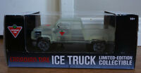2014 Canadian Tire Ice Truck Limited Edition New in Box!