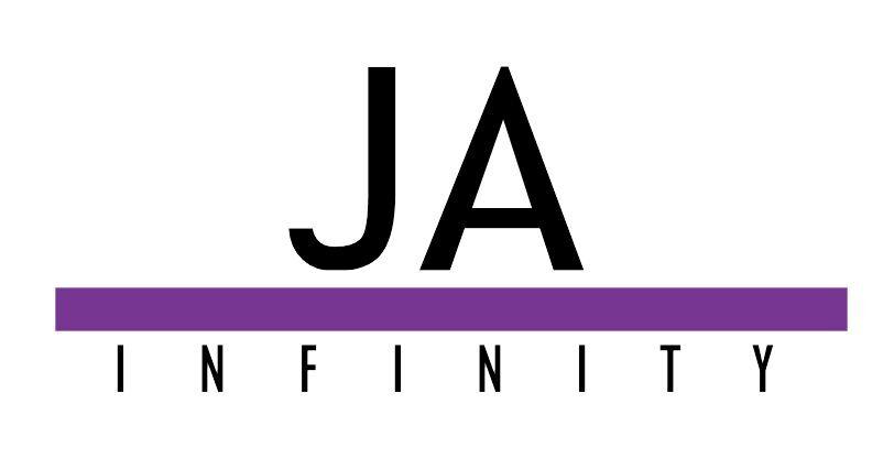 JA_Retail