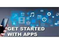 The Prince's Trust Get Started with Apps with Made My Milk