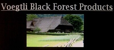 Voegtli Black Forest Products