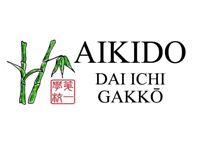 Aikido | Dai Ichi Gakko | Classes