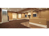 Carpet/Laminate/linoleum flooring in birmingham cheap rates GUARANTEED