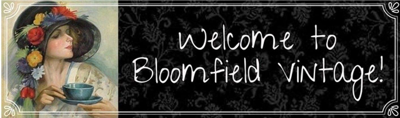 Bloomfield-Jewelry