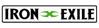 Iron Exile