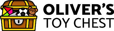 Oliver s Toy Chest