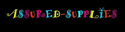 ASSURED-SUPPLIES