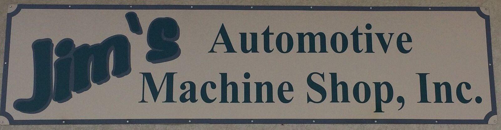 Jim's_Automotive_Machine