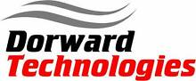 Dorward Technologies Leanyer Darwin City Preview