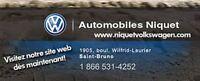2011 Volkswagen Golf 2.0 TDI Comfortline
