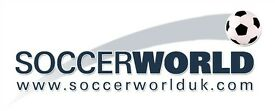General Manager at NEW Soccerworld 5 & 7-a-side Soccer Centre opening in November