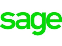 Sage Accounting Software - Bookkeeping Made Simple