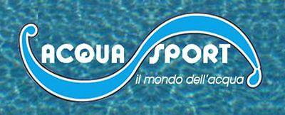 Piscine Acquasport Perugia