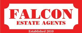 COMMERCIAL & RESIDENTIAL PROPERTIES WANTED