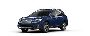 2015 Subaru Outback 2.5i Touring at $173.03 / 2 Semaines