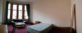 FOUR BEDROOM HMO FLAT LOCATED IN WEST END WOODLANDS , Glasgow