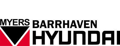 Myers Barrhaven Hyundai