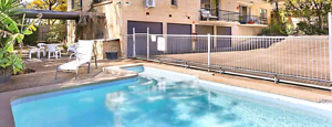 1 Bedroom Available, Central Area, Aircon, Pool East Brisbane Brisbane South East Preview