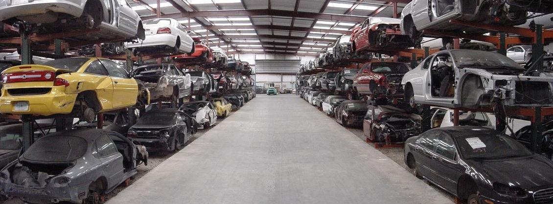 Drive Line Car & Truck Parts