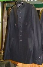 Jacket Dolce Gabbana Italian (Offers pls-Last day) Mango Hill Pine Rivers Area Preview