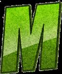midwestaftermarket-com