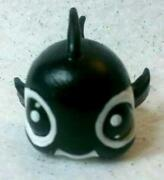 Littlest Pet Shop Whale