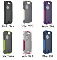 IPHONE 5 /  IPHONE 5S  DEFENDER & COMMUTER OTTERBOX $20