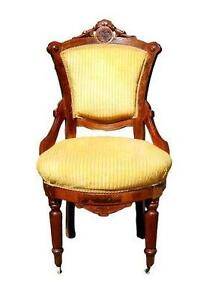 Victorian Furniture Ebay