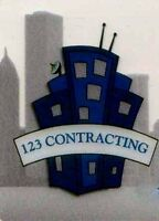 123 Contracting - Residental and Commerical Renovations