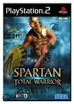 Spartan: Total Warrior | PlayStation 2 (PS2) | iDeal