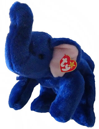 Top-10-Most-Valuable-Beanie-Babies- ccd31d7d9dac