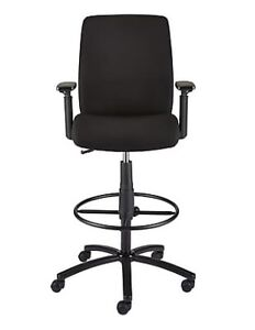 Staples Parsall Chair