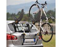 Car/van Bicycle Carrier - Saris Gran Fondo