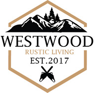 Westwood Rustic Living Tree Services