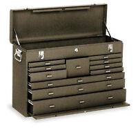 WANTED: Kennedy Tool Chest box in good condition