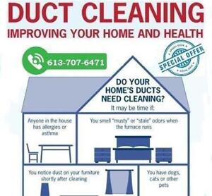 Air Duct Cleaning Ontario Flat Rate Call/Text at 647-492-7312 HVAC House for Sale House for Rent Iphone Renovation