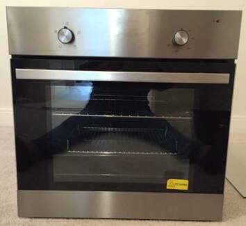 KITCHEN APPLIANCE PACKAGE - BUY THE LOT! Malvern Stonnington Area Preview