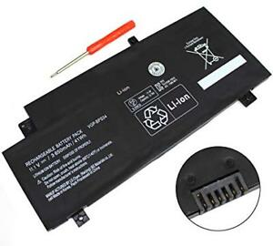 Battery VGP-BPS34 VGP-BPS3 for Sony VAIO SVF15A16CXB SVF15A18CXB